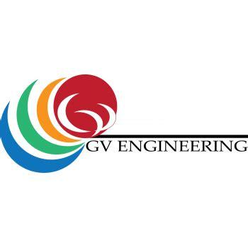 Packaging Engineer Cover Letter gillette rfid case study