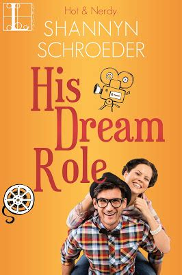 The dreamer book synopsis